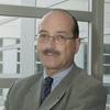 Carlos Romeo Casabona
