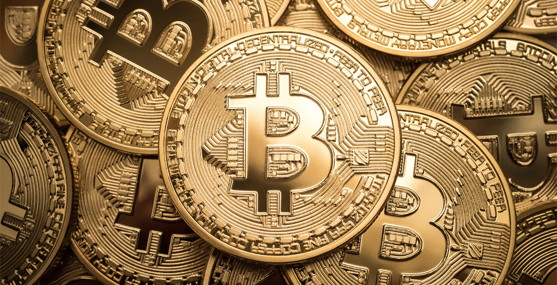 Bitcoin. Qué es y cómo funciona, explicado para todos