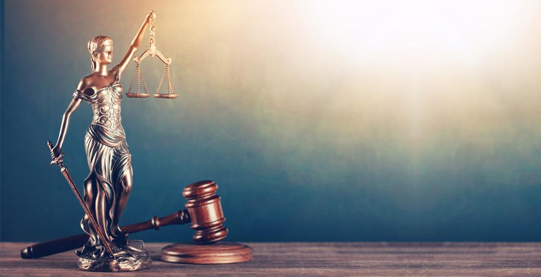 Nueva Sección de la Fundación Formación y Futuro: Inteligencia Artificial, Ética y Derecho