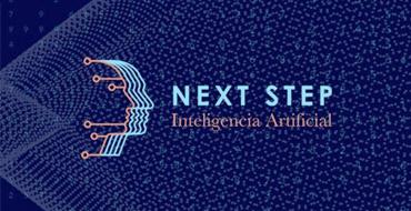 IA al servicio de la investigación biomédica y la salud