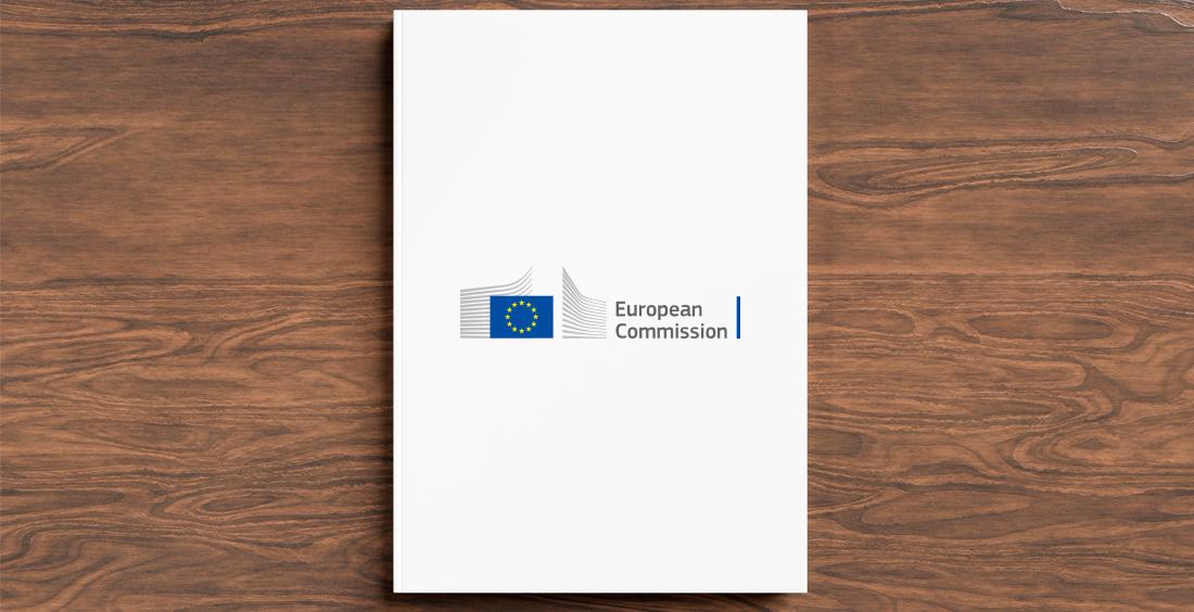 Libro Blanco sobre IA de la UE: La aproximación europea a la Inteligencia Artificial
