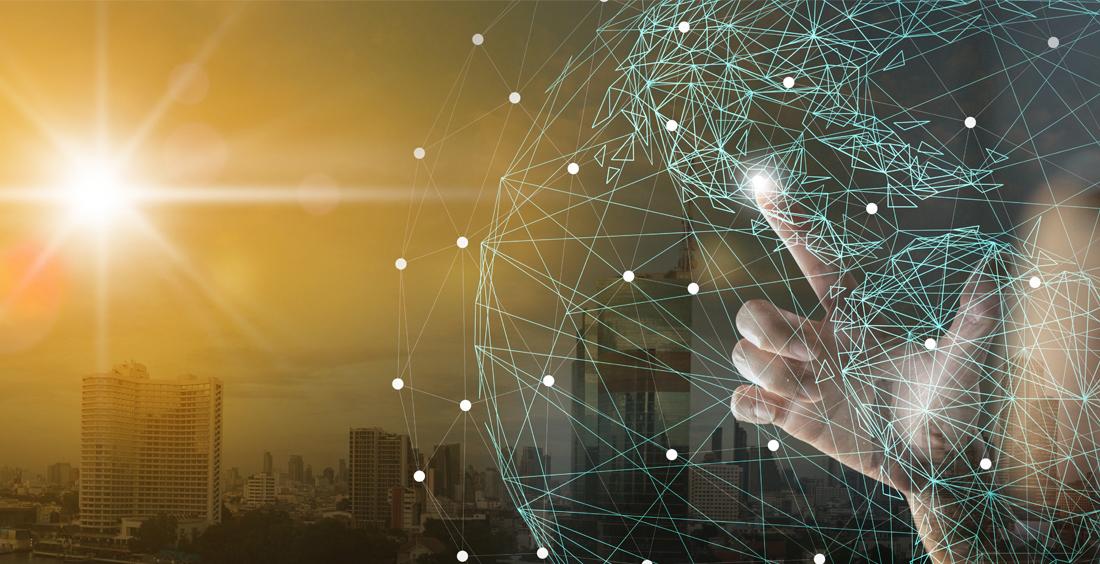 Futuro empresarial en la nueva realidad: hablan los que saben